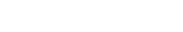 名古屋大須の花屋-フラワーアトリエ POSY